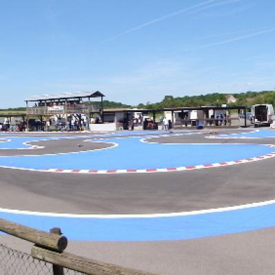 CF moto Marmagne mai 2014