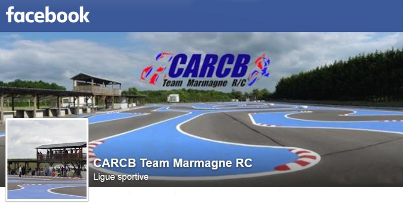 Carcb facebook
